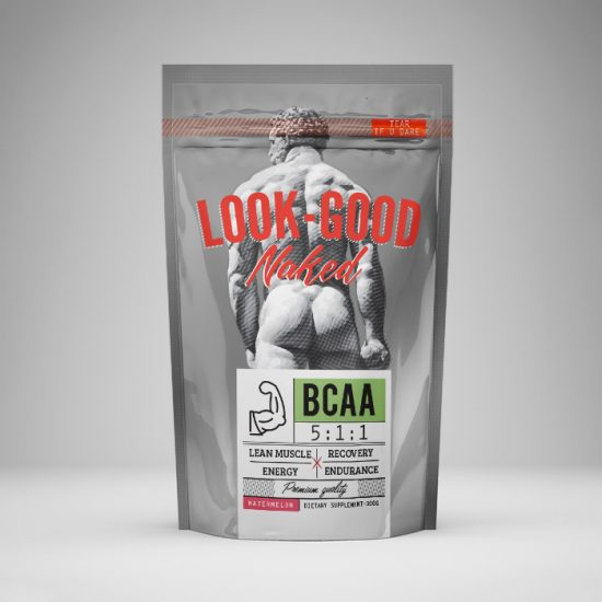 bcaa-look-good