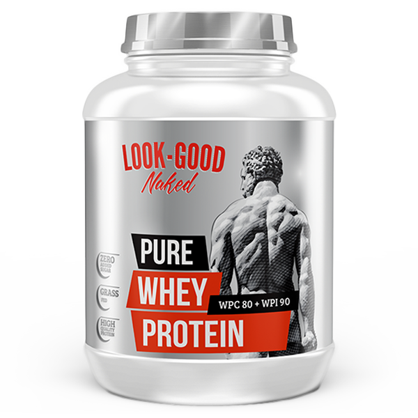 pure-whey-bottle-trans